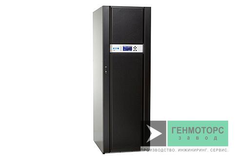 Источник бесперебойного питания Eaton 93E 200 кВА/180 кВт